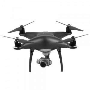 los mejores drones  camara del momento junio