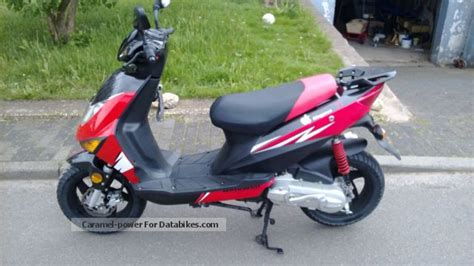 motowell magnet 2t motowell bikes and atv s with pictures