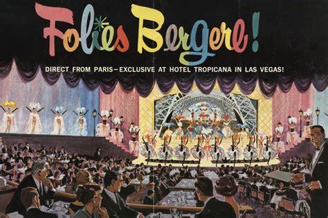 vegas showgirls celebrated  french connection exhibit