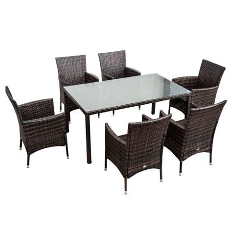 sac sa com wicker patio furniture