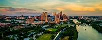 The Best of Downtown Austin, Texas (CBD): What To Do ...