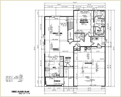 custom built home plans floor plans for custom built homes on your lot luxamcc