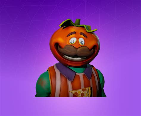 fortnite tomatohead skin outfit pngs images pro game