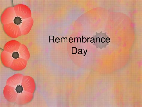 remembrance day  maz teaching resources tes