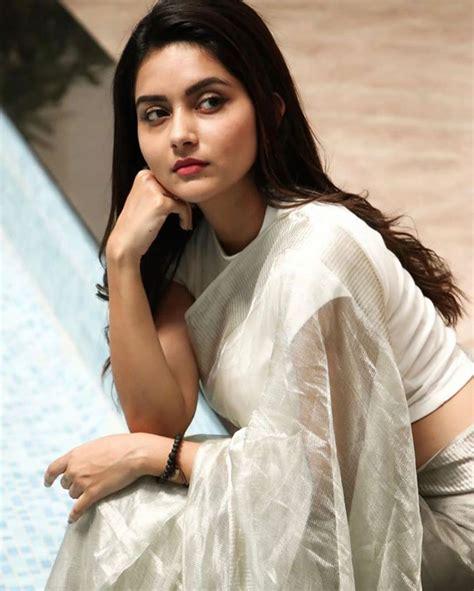 mahima nambiar madhura raja actress   beautiful