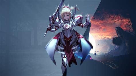 Digital Anime Illustration Wallpaper by Wallpaper Saber Astolfo Fate Apocrypha