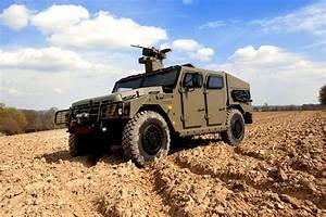 Sherpa Renault : armored cars renault sherpa 21st century asian arms race ~ Gottalentnigeria.com Avis de Voitures