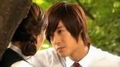 Best Romantic Korean Drama Series | HubPages