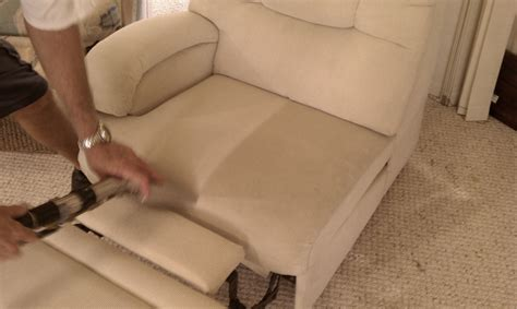 Cleaning Sofas Upholstery Centerfieldbarcom
