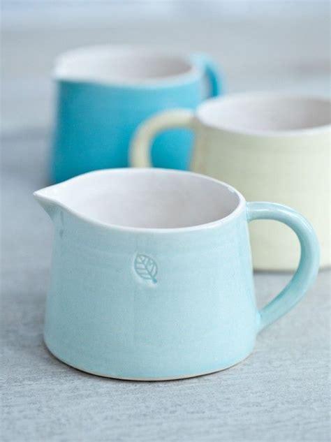Skandinavisches Design Geschirr by Wundersch 246 Nes Keramikgeschirr Aus Schweden Pottery