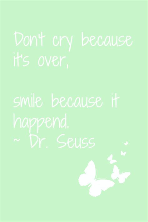 Dr Seuss Motivational Quotes Quotesgram. Short Quotes Heart Touching. Positive Quotes Get Well Soon. Coffee Deprived Quotes. Quotes About Strength And Teamwork. Inspirational Quotes Motivational Quotes. Friday Celebration Quotes. Humor Science Quotes. Deep Joker Quotes