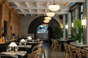 Restaurant Le Bambou Paris : restaurant bambou paris un voyage des sens en asie du sud est d lices ~ Preciouscoupons.com Idées de Décoration