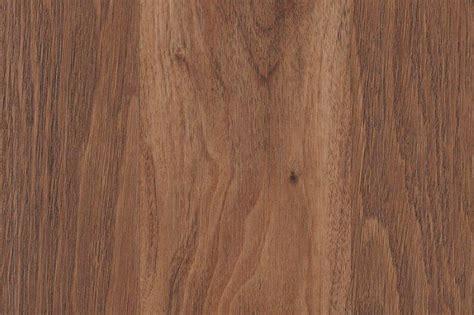 Mohawk Premium Vinyl Plank Flooring by Mohawk Luxury Vinyl Tile Concord Ca Walnut Creek Ca
