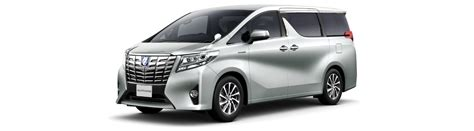 Toyota Vellfire Backgrounds by Colors Trust Reliable Japan Car Exporter