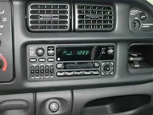 Jeff U0026 39 S Dodge Ram Page