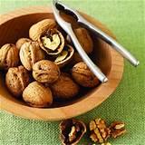 Скорлупа ореха грецкого лечение диабета