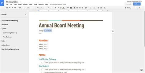 create  fillable template  google docs