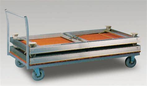 pedane modulari praktikus pedane modulari per palchi tonon international srl
