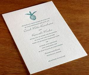 Choosing the right wedding invitations wedding invitation for Wedding invitation wording semi formal attire