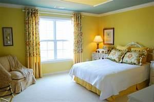 Farben Im Schlafzimmer Nach Feng Shui : feng shui badezimmer ber schlafzimmer einrichten tipps und ideen ~ Markanthonyermac.com Haus und Dekorationen
