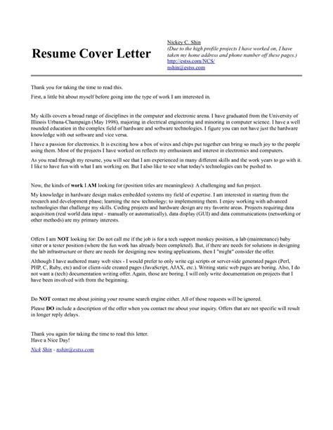 Voice Engineer Resume Format by Engineer Resume Effective Resume Sle Inventory List Exle