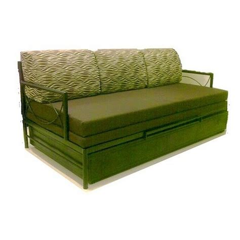 sofa bed mumbai sofa bed in mumbai maharashtra india oliver metal
