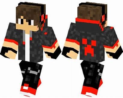 Boy Skin Teen Minecraft Skins Hub