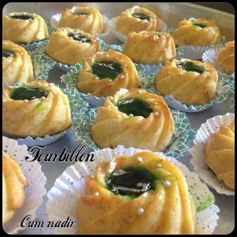 recettes cuisine faciles recette de cuisine algerienne samira 28 images cornets