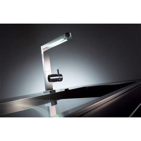 rubinetti cucina franke prezzi franke miscelatore monocomando planar light 050 con luce