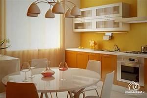 Wohnung Ausmessen Tipps : immobilie inserieren tipps die 5 dos and don 39 ts ~ Lizthompson.info Haus und Dekorationen