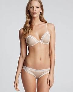 Calvin Klein Underwear QuotPerfectly Fitquot Sexy Signature