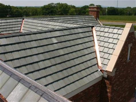 concrete roof tiles for concrete tile roofing