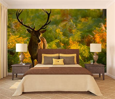 wallpaper ink interior design blog lifestyle blog