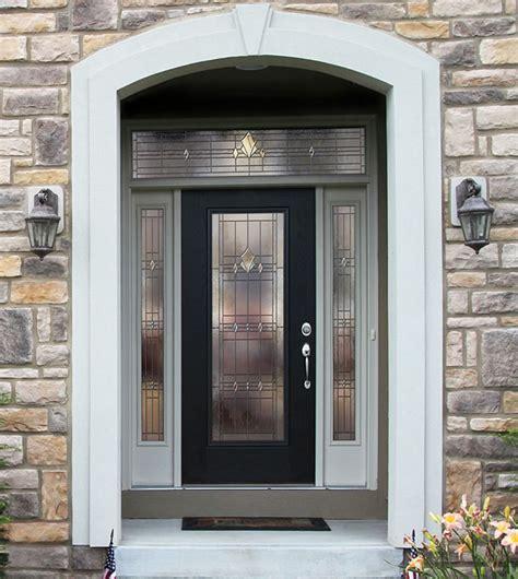 steel entry doors pittsburgh provia doors pittsburgh
