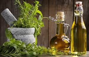 Kräuteröl Selber Machen Rezepte : kr uter l zum selber machen rezepte und tipps ~ Articles-book.com Haus und Dekorationen