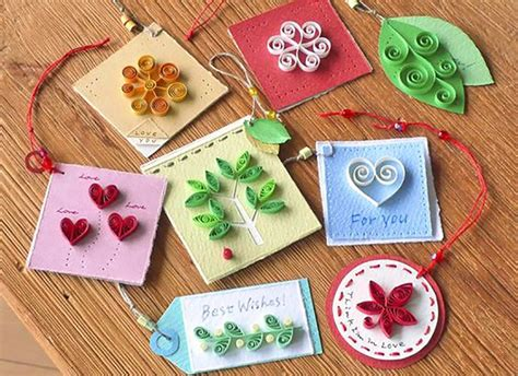 nora store event learn quilling global gifts
