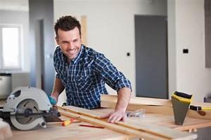 Schiebefenster Selber Bauen : schiebefenster selber bauen geht das ~ Michelbontemps.com Haus und Dekorationen