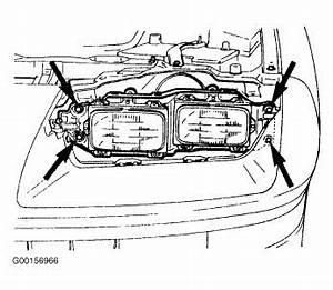 Dodge Neon Fuse Box Removal Dodge Wiring Diagram Site