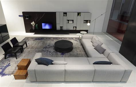cuisine baron furniture and interior decor nairobi karibuitaly page 2