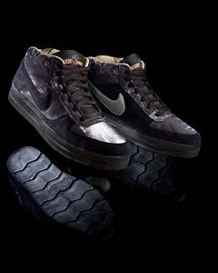 Nike Astronaut Shoes - Pics about space