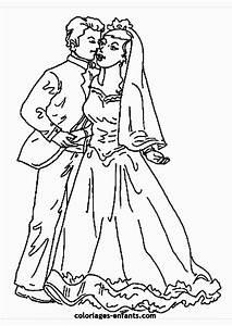 Eisknigin Elsa Und Anna Ausmalbilder Ausmalbilder Webpage
