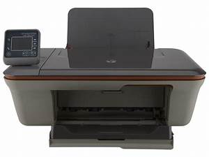 hp deskjet 3052a download drivers