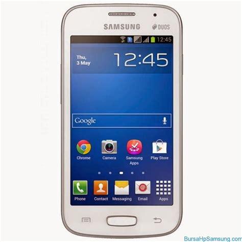 Merk Hp Samsung 2 harga galaxy 2 sm g355h update juli 2016