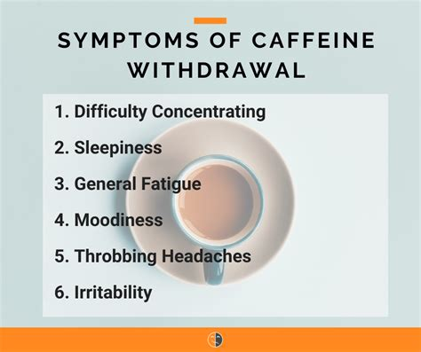 So the best remedy for caffeine withdrawal headache is when you start tightness behind your eyes. How to Avoid and Relieve Caffeine Headaches in 2020   Migraine prevention, Headache remedies ...