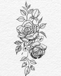 My next tat i think soo :D #favoriteflower #sunflower #tattoo #believe   Tattoo ideas