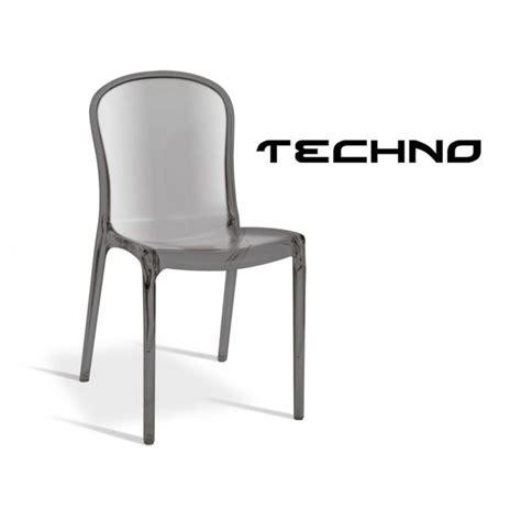chaise polycarbonate transparente 1000 idées sur le thème chaise polycarbonate sur