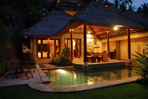 Bali Home Design Ideas by Beautiful Bali Style Home Design Ideas Tropical Home