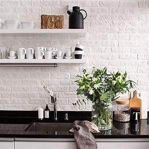 Küche Deko Wand : sch ne dekoideen mit blumen und die sch nsten vasen berhaupt vasenkonfetti wohnkonfetti ~ A.2002-acura-tl-radio.info Haus und Dekorationen