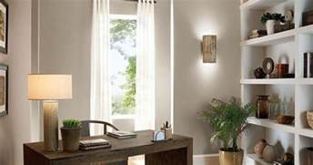 best home interior paint colors 15 top interior paint colors for your small house