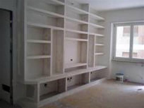 offerte lavoro libreria roma casa moderna roma italy libreria cartongesso prezzi